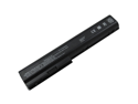 for HP Pavilion DV7-1175nr 8 Cell Battery