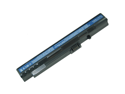 for Acer Aspire One P531h-1791 3 Cell Battery