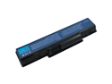 for ACER Aspire 4736ZG 6 Cell Battery
