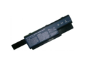 for Acer TravelMate 7730 Series 12 Cell Battery