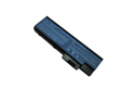 for ACER Aspire 5672AWLMi 6 Cell Battery