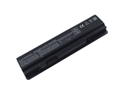 for Dell Vostro 1015 6 Cell Battery