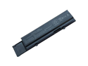 for Dell vostro 3500n 6 Cell Battery
