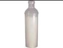 Pentek Pcc-1 Phosphate Crystal Water Filter (9-5/8 X 2-7/8)