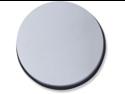 K-Vario-Ce Katadyn Vario Replacement Ceramic Filter Disc 8015035