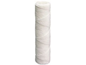 Culligan Cw-F String-Wound Water Filters (9-7/8 X 2-1/4&#59; 2-Pack)