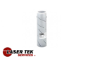 Laser Tek Services ® Compatible Toner Cartridge for the Konica Minolta Di-520 8935-902