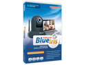Blue Iris Proffesional Surveilance Software