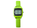 FMD Green Expansion Digital Unisex Watch FMDX239