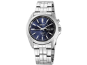 Seiko Kinetic Men's Kinetic Watch SMY111