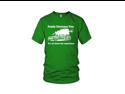 Family Christmas Tree T Shirt Funny Vacation Movie Tee 4XL