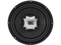 "Jbl GT5-12D 12"" Dual 4-ohms Car Subwoofer"
