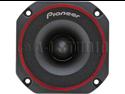 """Pioneer TS-B400PRO 4"""" Bullet Tweeter"""