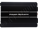 Power Acoustik REP1-3500D Mono Car Amplifier