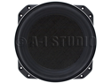 "Kenwood Excelon XR-W10F 10"" Shallow Mount Subwoofer"