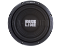"Alpine SWA-10S4 10"" Car Subwoofer"