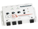 Audiocontrol LC7i WHITE 6-Chan Line Output Converter