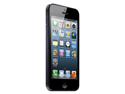 Apple iPhone 5 Verizon Unlocked 16GB Smartphone, Black
