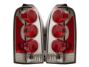 99-05 Pontiac Montana Tail Lights