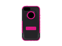 Trident Cyclops Pink Case For iPhone 5 CY-IPH5-PNK