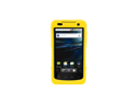 PERSEUS by Trident Case - LG G2x - YELLOW
