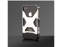 Rokform Rokbed Fuzion Luxury Series for iPhone 4 & 4S