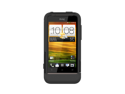 AEGIS by Trident Case - HTC One V - BLACK