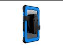 AMS KRAKEN by Trident Case - Blackberry Z10 - Surfboard - London - BLUE