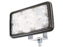 Grote 63611 Trilliant LED Mini LED WhiteLight Clear Flood Lamp 12V