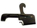 Right Hand Freightliner Century Hood Latch, A1712658003