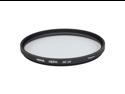Hoya 49mm alpha MC UV Filter