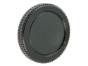Dot Line Corp. Body Cap for Olympus Micro Four Thirds Cameras