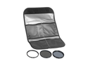Hoya 67mm Digital Filter Kit