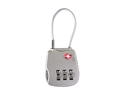Pelican 1506TSA Number Combination Padlock (TSA Approved)