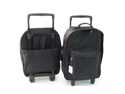 Mayday Industries Backpack on Wheels