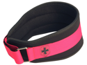 "Harbinger 232 Women's 5"" Foam Core Weight Lifting Belt - XS"