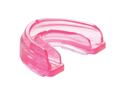 Shock Doctor Braces Strapless Mouthguard-Pink Youth