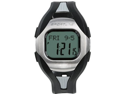 Sportline Men's Solo 960 Pedometer Heart Rate Watch