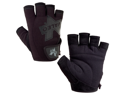 Valeo Women's Performance Lifting Gloves-Small
