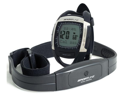 Sportline 670 Men's Cardio Connect Heart Rate Monitor Set