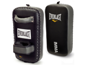 Everlast Advanced MMA Thai Pads
