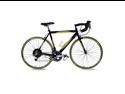 GMC Denali PRO 25'' Road Bicycle