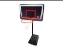 Lifetime 90035 Portable Basketball Hoop with 44'' Impact Backboard