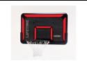 Lifetime 3823 Basketball Backboard and Rim Combo with 44 Inch Impact Backboard