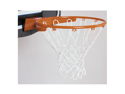 Lifetime Replacement Orange Slam It Basketball Rim