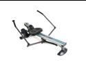 Avari Folding Free Motion Rower