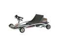 Razor Ground Force Electric Powered Go Kart