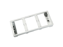 On-Q/Legrand Mounting Bracket, 6-Bay