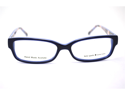 Kate Spade Lorelei Eyeglasses-In Color-Midmrglfo Rust Rip (0X24)-Size-50/14/135