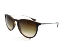 RAY BAN Sunglasses RB 4171 865/13 Havana 54MM